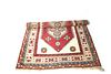 """Village Turkish Carpet 9' 2"""" x 6'"""