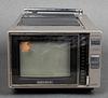Sony Trinitron Color TV Receiver, KV-5300