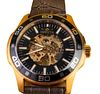 Invicta Specialty #17261 Mechanical Skeleton Watch