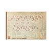Amaya Topete, Jesús. Atlas Mexicano de la Conquista. México: Fondo de Cultura Económica, 1958. 32 p. + 40 mapas a co...