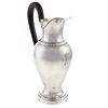 Silver Cream Jug from Eugene de Beauharnais