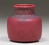 Van Briggle #696 Vase c1920