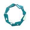 4-Way Raindrop Necklace