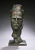 Ed Smida, Vincent Van Gogh (2 of 3)