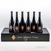 IO Red Wine 1999, 12 bottles (2 x oc, one without lid)