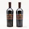 Joseph Phelps Insignia 1999, 2 bottles