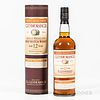 Glenmorangie 12 Years Old Sherry Wood Finish, 1 750ml bottle (ot) Spirits cannot be shipped. Please see http://bit.ly/sk-spirits for...