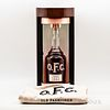 OFC Old Fashioned Copper 1994, 1 750ml bottle (pc) Spirits cannot be shipped. Please see http://bit.ly/sk-spirits for more info.