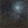 TRACEY J. MARONI, Full Moon