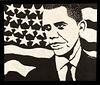 BARRY CLOSE, Obama