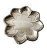 Carlo Bugatti Sterling Silver Art Nouveau Dragonfly Design Bowl