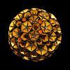 Meadowflower Pin/Pendant