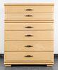 Mengel Furniture Mid-Century Modern Dresser