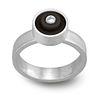 LEGO dot and Diamond ring