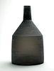 Coarse Funnel vase