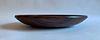 Wood Platter-Walnut
