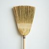 Bleached Ash Large Broom