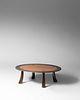 Edward Wormley (American, 1907-1995) Coffee Table,Dunbar, USA