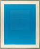 LAURA WULF, MFA 96 - Untitled (27061401)