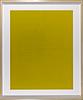 LAURA WULF, MFA 96 - Untitled (27061402)