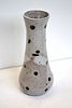 Dan Stafford, Vase, Stoneware, 2020
