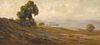 John Calvin Perry, California Landscape