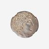 Ancient Greek (Hellenistic), Seleucid Kingdom, AR Tetradrachm