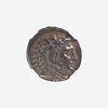 Ancient Greek, Kingdom of Macedon, AR Tetradrahcm