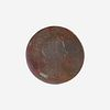 Group of 115 Copper Coins