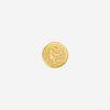U.S. 1851-D Liberty $1 Gold Coin