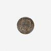 (1853) Judd Pattern 1C Coin