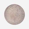 Fourteen European Medals and Coins