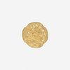 Ancient Greek, Pontic Kingdom, AV Stater