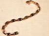 Hermes Paris 18K Bracelet