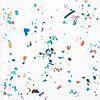EVELYN RYDZ, MFA 05 - Plastic Sands, #2