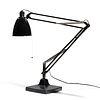 Hermès, Anglepoise desk lamp