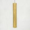 Romanica Suspension Light (3 in stock)