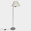 Decad Floor Lamp