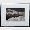 Edward Steichen (1879-1973): Clouds