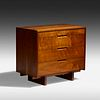 George Nakashima, Chest