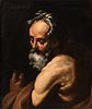 Attributed to Giovanni Battista Beinaschi (Italian, 1636-1688)