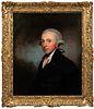 Gilbert Stuart (American, 1755-1828)