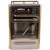 Lavazza Point Espresso Machine