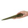 Greco-Roman Bronze Spearhead