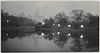"Esther Bubley ""Bow Bridge Central Park"" Photograph"
