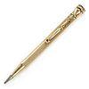 14K Yellow Gold Mechanical Pencil