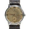Vintage Rolex Shock Resisting Watch