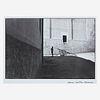[Photography] Cartier-Bresson, Henri, Salerno, Italy