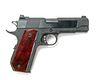 Fusion Fire Arms 1911 45 cal Custom