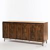 Johnson Furniture Company for John Stuart Chest of Drawers